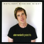 adammarsland_daylightkissingnight