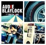 audieblaylock_redline