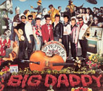 bigdaddy_sgtpeppers