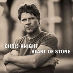 chrisknight_heartofstone