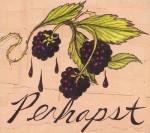 perhapst_perhapst
