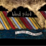 blindpilot_3roundsandasound