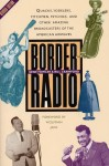 borderradio