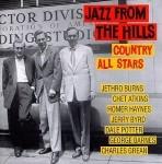countryallstars_jazzfromthehills
