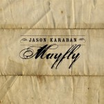 jasonkaraban_mayfly