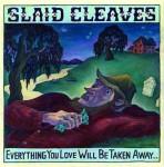 slaidcleaves_everythingyoulove