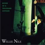 willienile_house
