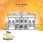 kingwilkie_singers