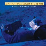 various_themanofsomebodysdreams