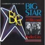 BigStar_NumberOneRadioCity