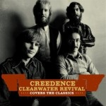 CCR_CoversTheClassics