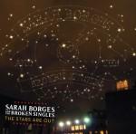 SarahBorges_TheStarsAreOut
