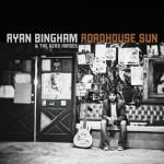 ryanbingham_roadhousesun