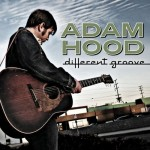 AdamHood_DifferentGroove
