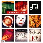 BookOfLove_Lovebubble