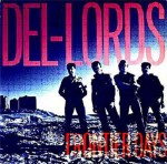 DelLords_FrontierDays