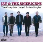 JayAndTheAmericans_CompleteSingles