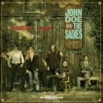 JohnDoeSadies_CountryClub