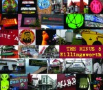Minus5_Killingsworth