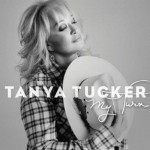 TanyaTucker_MyTurn