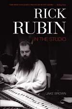 RickRubin_InTheStudio
