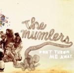 Mumlers_Don'tThrowMeAway