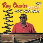 RayCharles_TheGeniusHitsThe Road