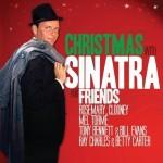 FrankSinatra_ChristmasWithFrankSinatraAndFriends
