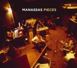 Manassas_Pieces