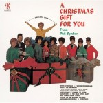 VAR_AChristmasGiftForYouFromPhilSpector