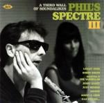 Various_PhilsSpectorIII
