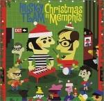 HuskyTeam_ChristmasInMemphis