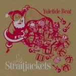 LosStraitjackets_YuletideBeat