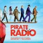 OST_PirateRadio