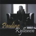 PaulineKyllonen_PaulineKyllonen