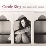 CaroleKing_TheLegendaryDemos