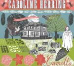 CarolineHerring_Camilla