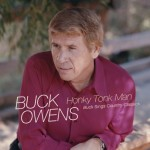BuckOwens_HonkyTonkMan