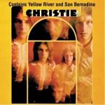 Christie_Christie