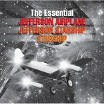 JeffersonAirplaneStarship_Essential