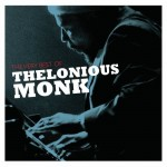 TheloniousMonk_TheVeryBestOf