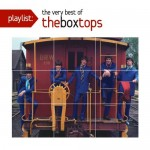 BoxTops_PlaylistTheVeryBestOf