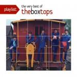 BoxTops_PlaylistTheVeryBestOf