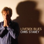 ChrisStamey_LovesickBlues