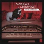 MarshallCrenshaw_IDontSeeYouLaughingNow