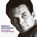 MerleHaggard_TheComplete60sCapitolSingles