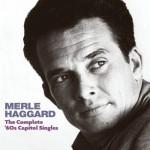 MerleHaggard_TheComplete60sCapitolSingles