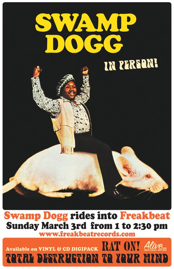 SwampDogg_Freakbeat