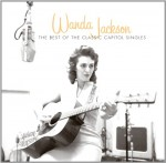 WandaJackson_BestOfTheClassicCapitolSingles