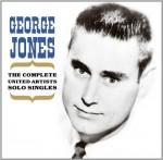 GeorgeJones_TheCompleteUnitedArtistsSoloSingles